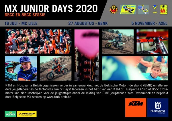 600_mx_junior_days_2020.jpg