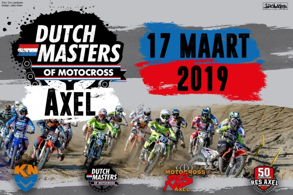 600_teaser_dutch_masters_of_motocross_axel.jpg
