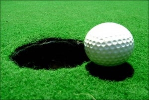 300_golf.jpg