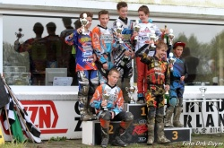 250_podium2uurs_2013.jpg