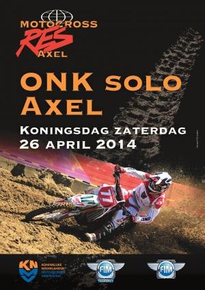 300_onk_resaxel_2014.jpg