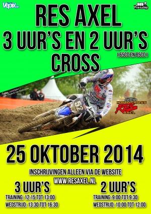 300_res_axel_3uurs_cross_poster_2014.jpg