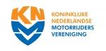 150_02_knmv_logo.jpeg