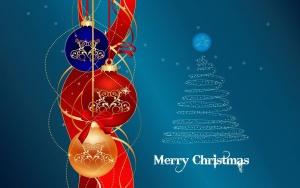 300_blauwe_kerst_achtergrond_met_kerstboom_en_kerstballen_en_de_tekst_merry_christmas.jpg