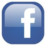 150_logo_facebook.jpg