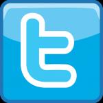 150_logo_twitter.png