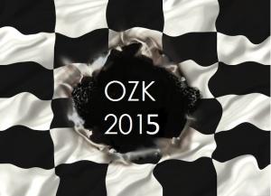 300_logo_ozk2015.jpg