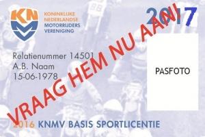300_basis_sportlicentie2017_2.jpg
