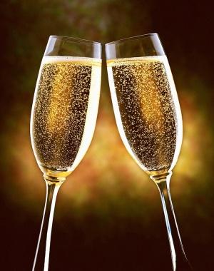 300_champagneglas.jpg