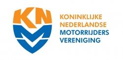 250_02_knmv_logo.jpeg