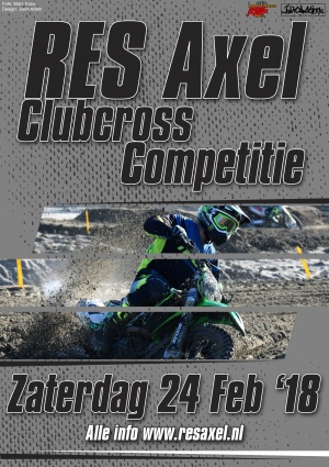 300_clubcross_poster_24_feb_2018.jpg