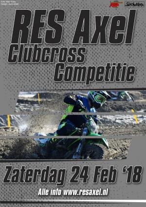 300_clubcross_poster_24_feb_2018.jpg