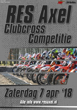 300_clubcross_poster_7_apr.jpg
