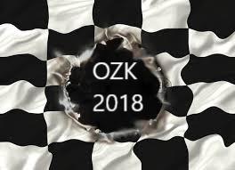 300_ozk_2018_logo.jpg