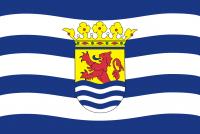 200_vlag_van_zeeland.png