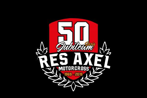 500_logo_50_jubileum_final.png