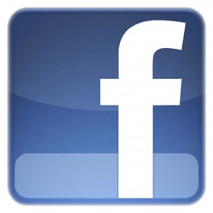 300_logo_facebook.jpg