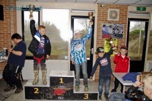 300_podium_res4_2012_1.jpg