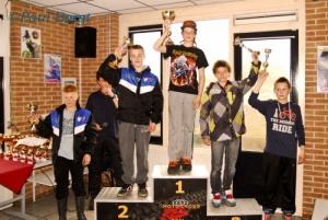 300_podium_res4_2012_2.jpg