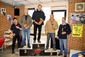 300_podium_res4_2012_3.jpg
