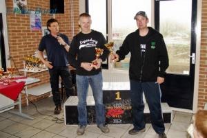 300_podium_res4_2012_4.jpg