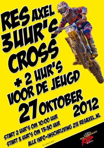 400_poster_2_en_3_uurs_2012.jpg