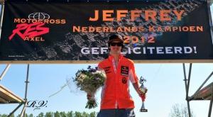 300_jeffrey_herlings_kampioen_2012.jpg
