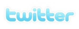 300_twitter_logo.jpg