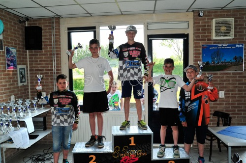 600_podium_res6_2013_85cc.jpg