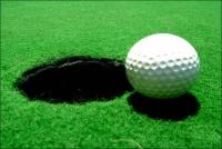 200_golf.jpg