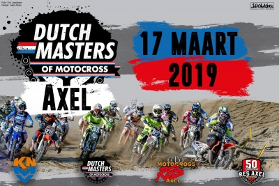 400_teaser_dutch_masters_of_motocross_axel.jpg